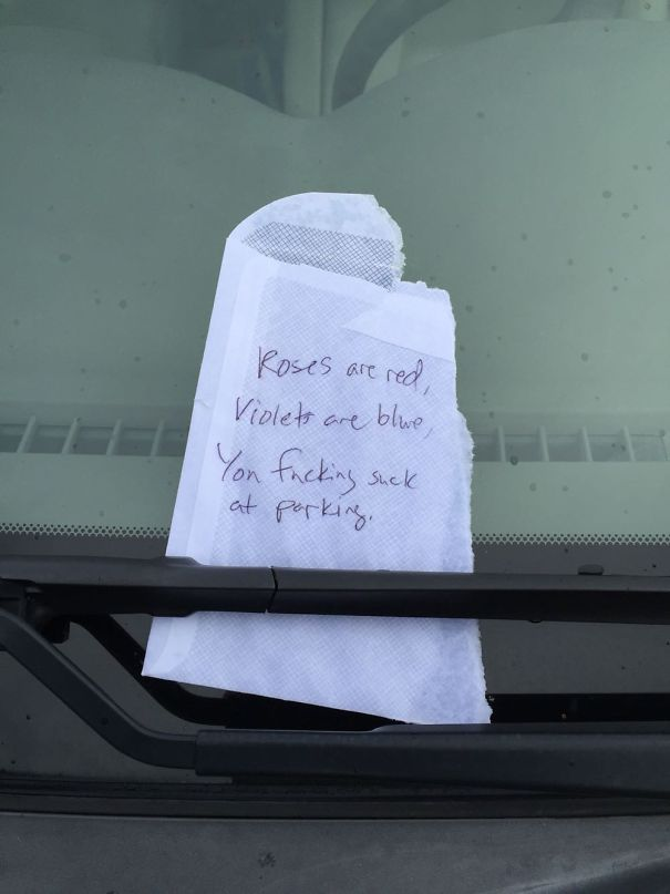 funny-parking-notes-spot-dog-passive-aggressive-1