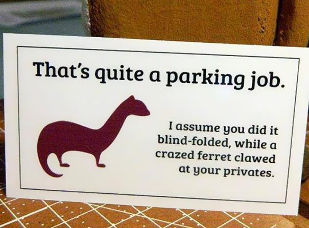 funny-parking-notes-spot-dog-passive-aggressive-2