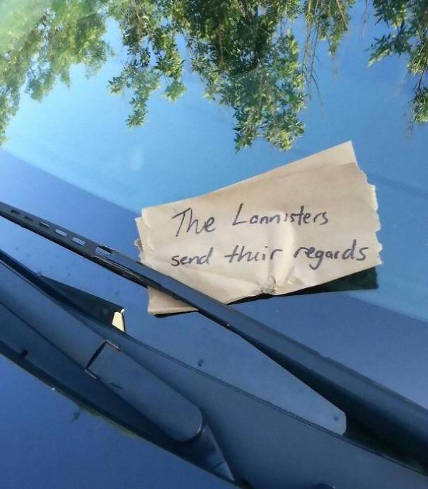 funny-parking-notes-spot-dog-passive-aggressive-6