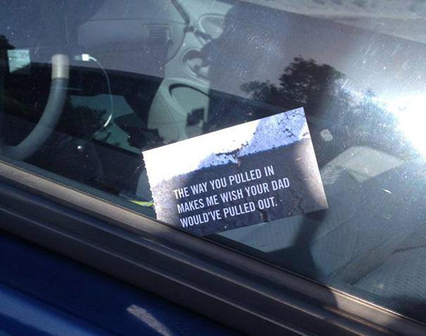 funny-parking-notes-spot-dog-passive-aggressive-8