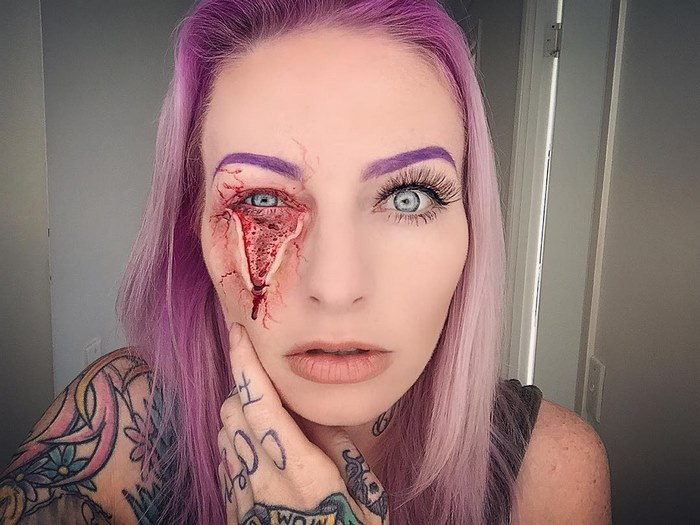 halloween-make-up-artist-creepy-sarah-mudle-1