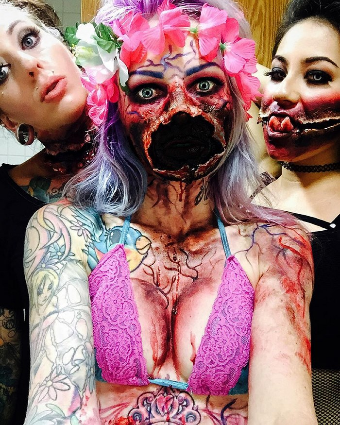 halloween-make-up-artist-creepy-sarah-mudle-10