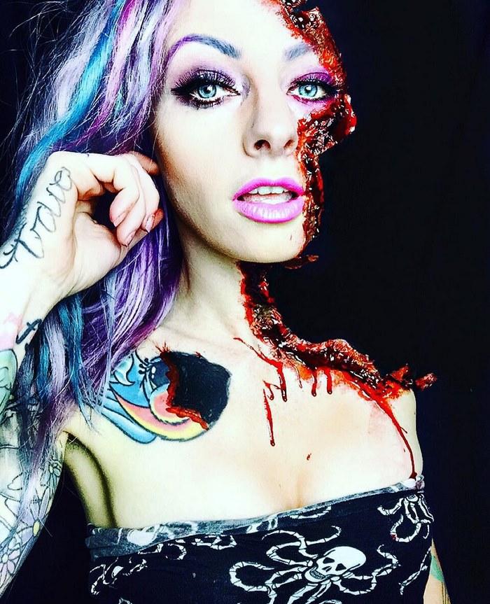 halloween-make-up-artist-creepy-sarah-mudle-11