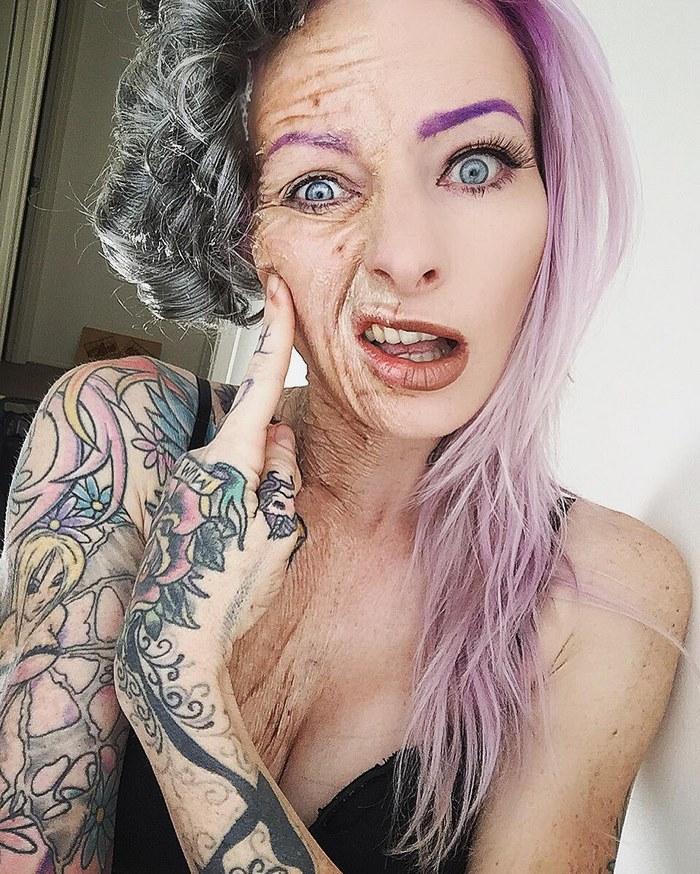 halloween-make-up-artist-creepy-sarah-mudle-15