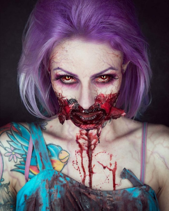 halloween-make-up-artist-creepy-sarah-mudle-3