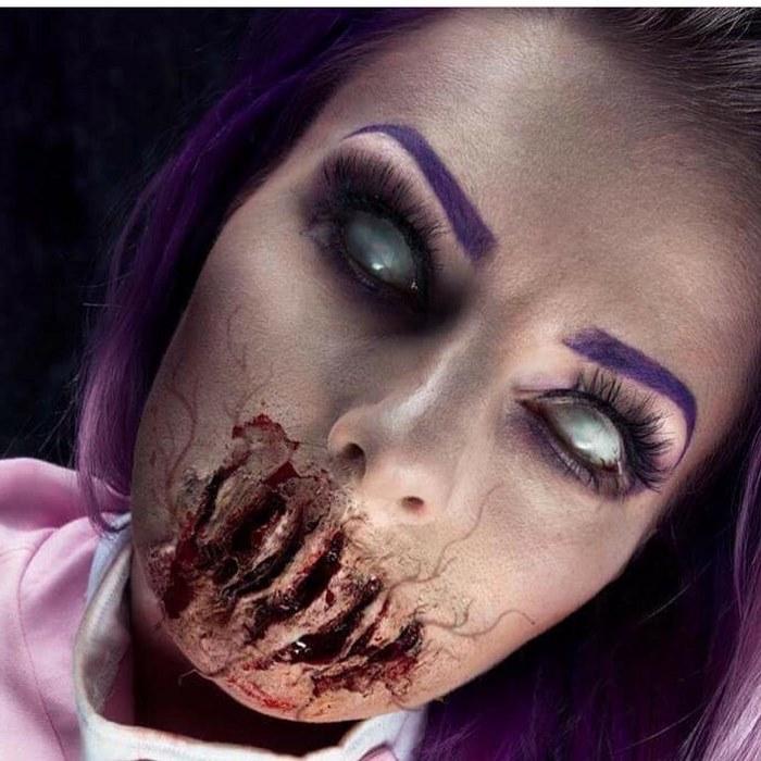 halloween-make-up-artist-creepy-sarah-mudle-4