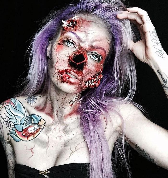 halloween-make-up-artist-creepy-sarah-mudle-6