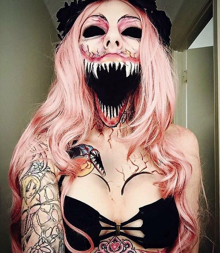 halloween-make-up-artist-creepy-sarah-mudle-7