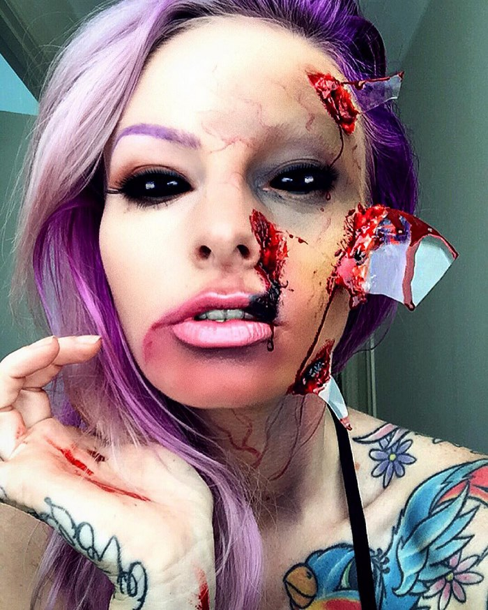 halloween-make-up-artist-creepy-sarah-mudle-8