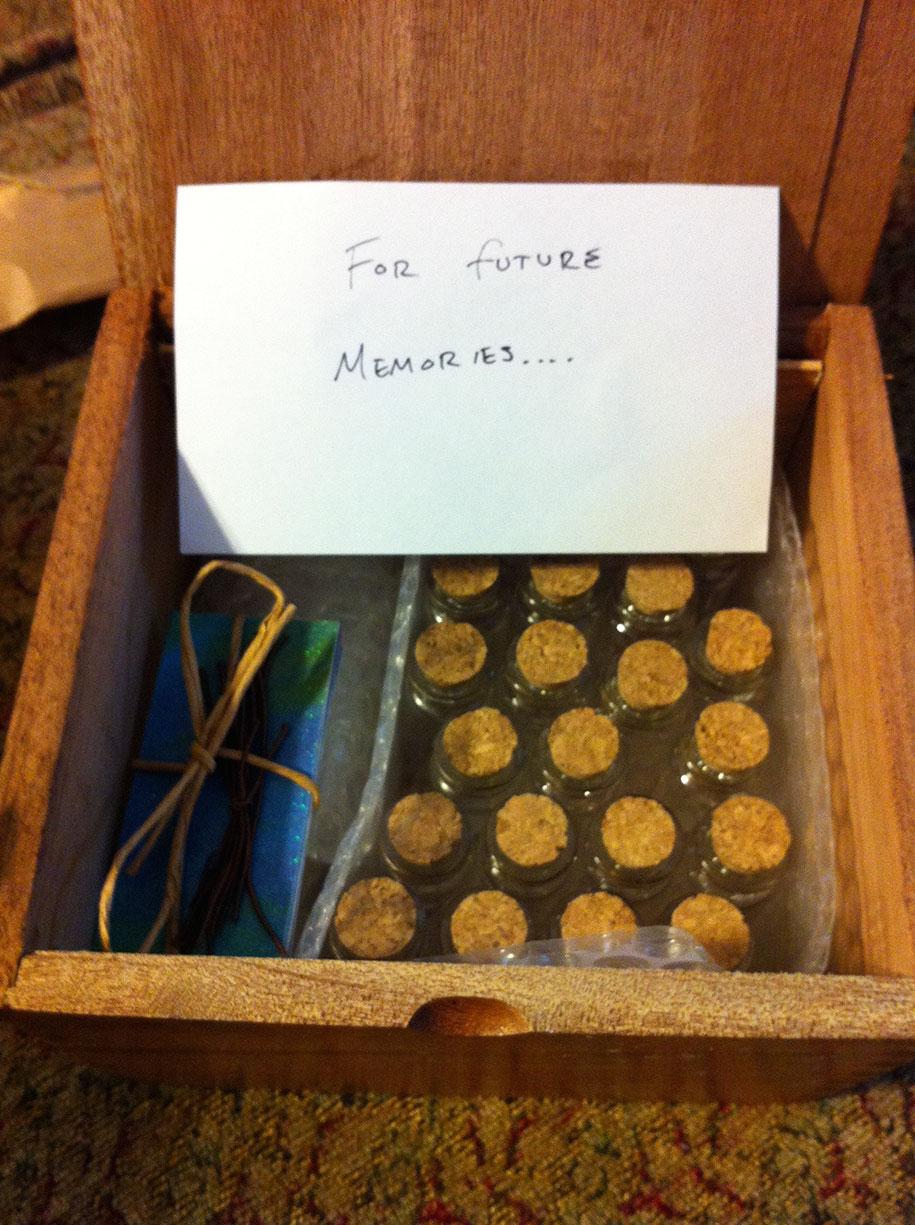 harry-potter-wedding-gift-pensieve-matt-brocone-v2