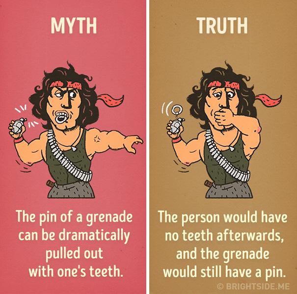 illustrations-movies-myths-lenya-brick-2