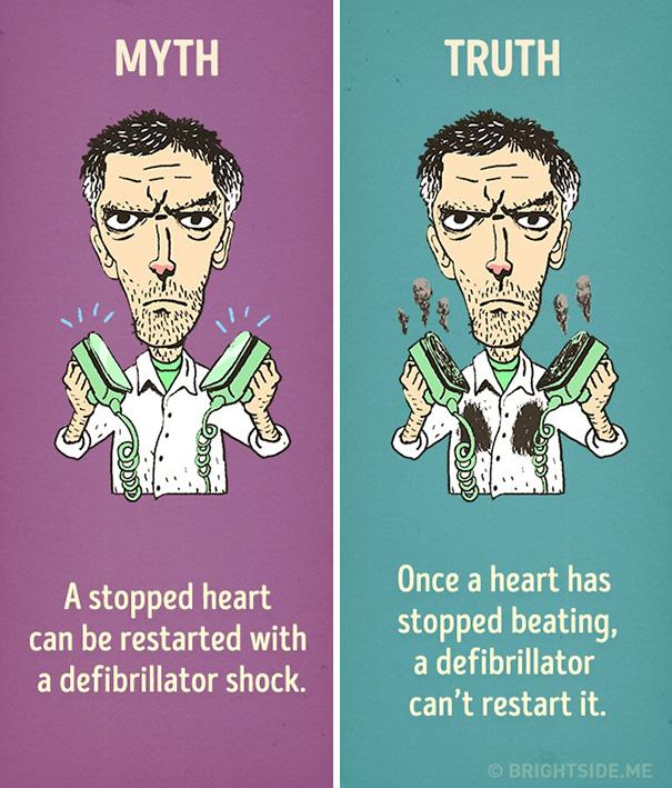 illustrations-movies-myths-lenya-brick-8