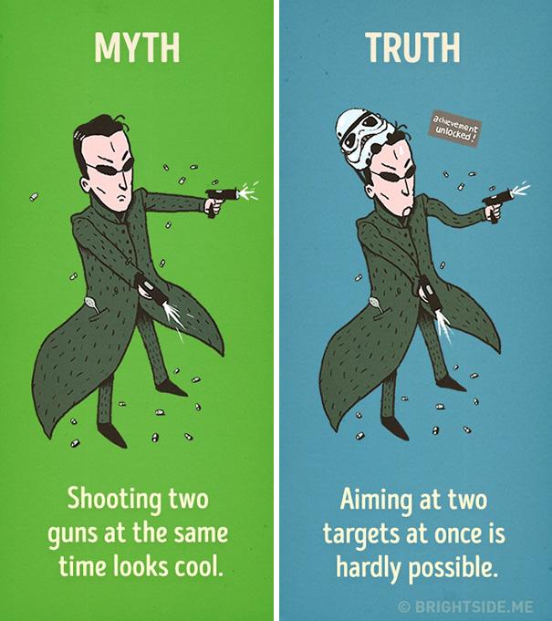 illustrations-movies-myths-lenya-brick-9