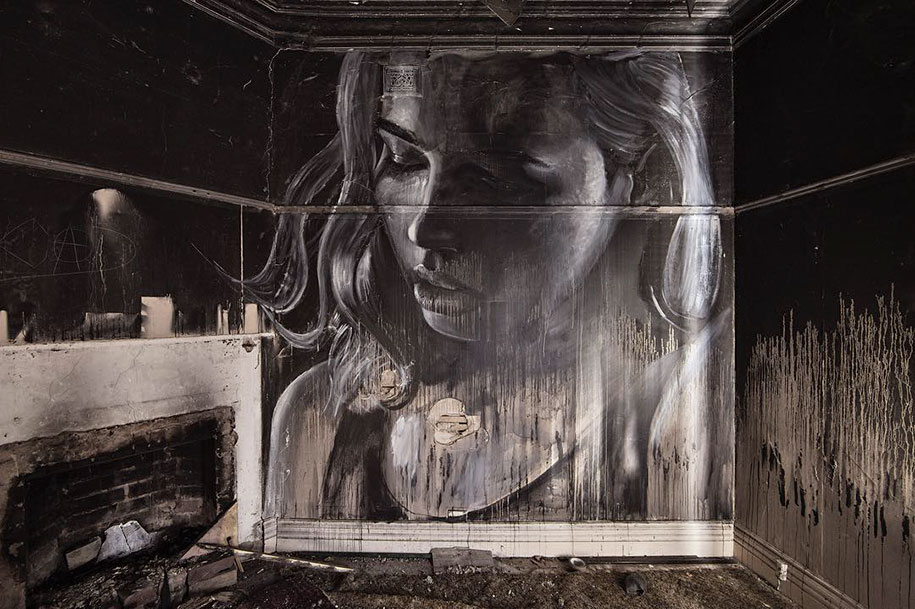 intimate-portraits-abandoned-houses-street-art-empty-rone-4