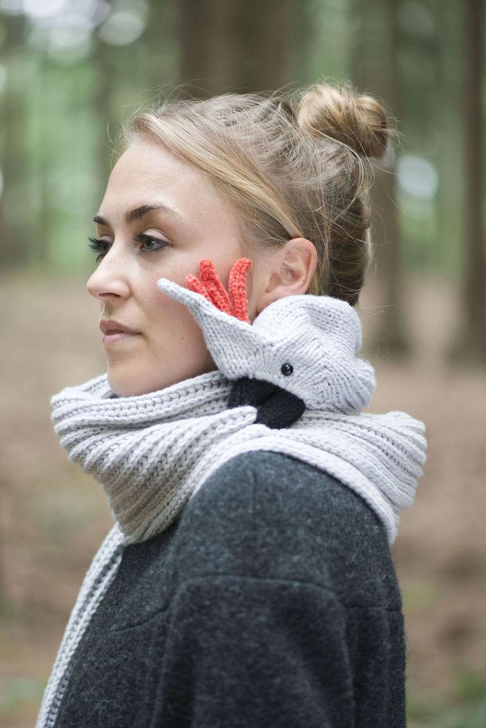 knitted-animal-scarves-bite-nina-fuhrer-2