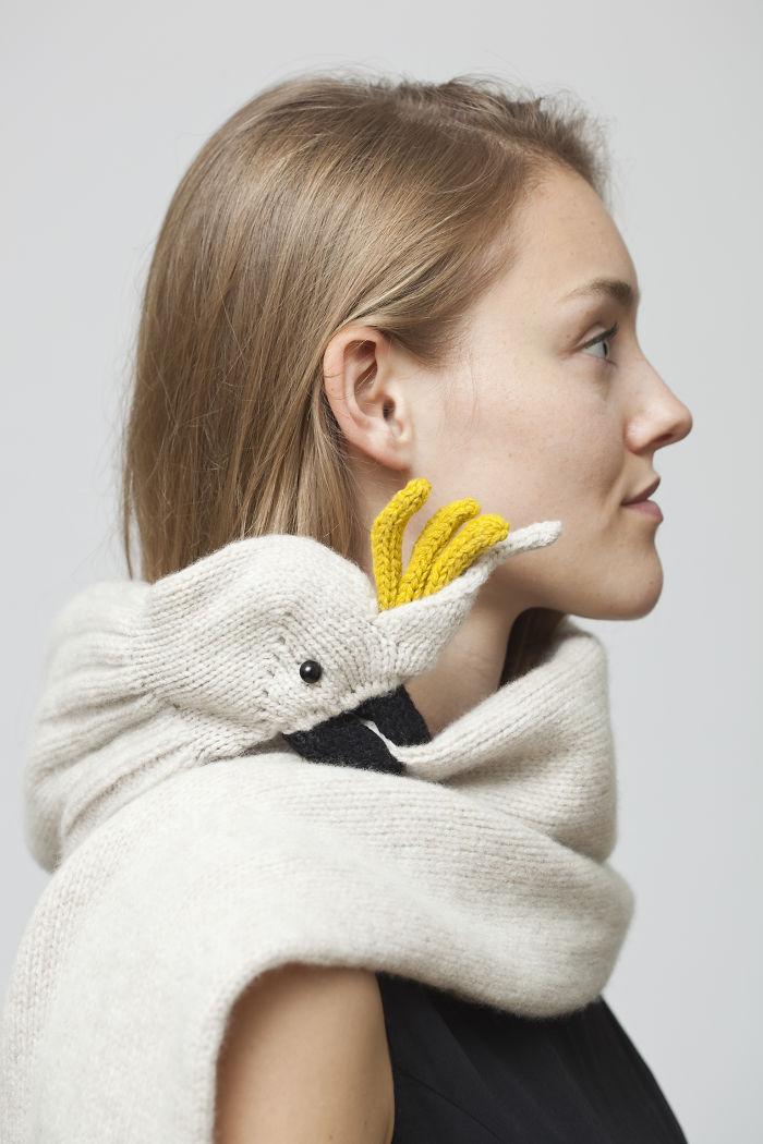 knitted-animal-scarves-bite-nina-fuhrer-3