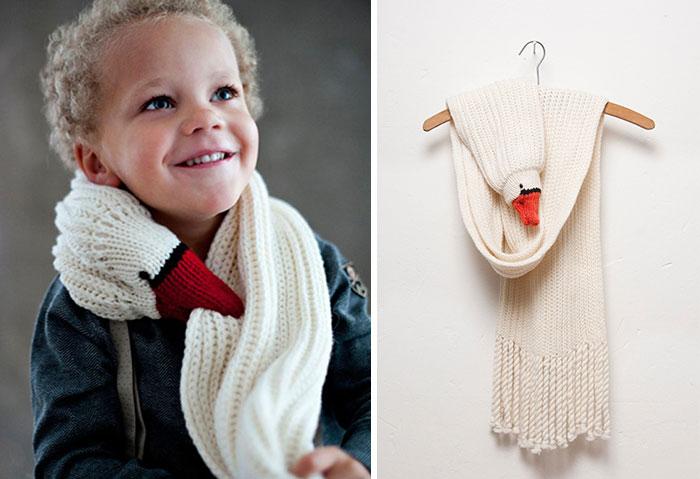 knitted-animal-scarves-bite-nina-fuhrer-7
