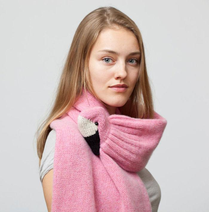 knitted-animal-scarves-bite-nina-fuhrer-8