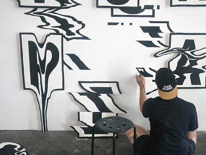 letters-optical-illusions-calligraphy-rylsee-18