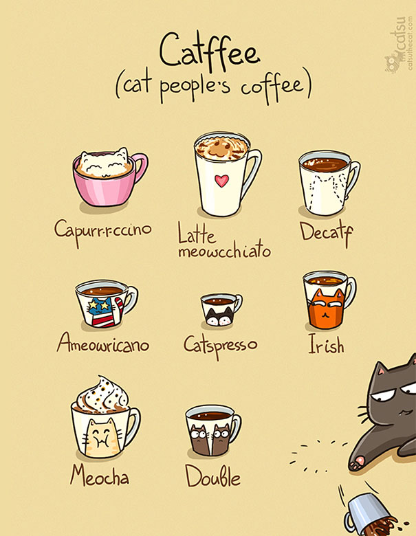 life-with-funny-cats-comics-catsu-2