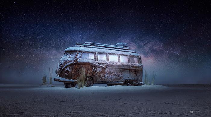 miniature-dreamphography-felix-hernandez-rodriguez-1