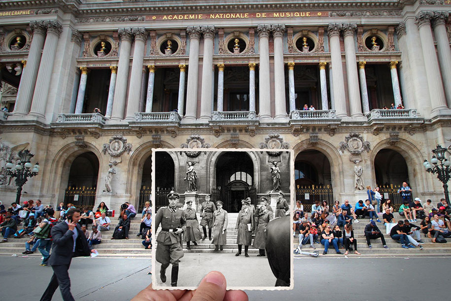 old-paris-past-now-photography-julien-knez-11