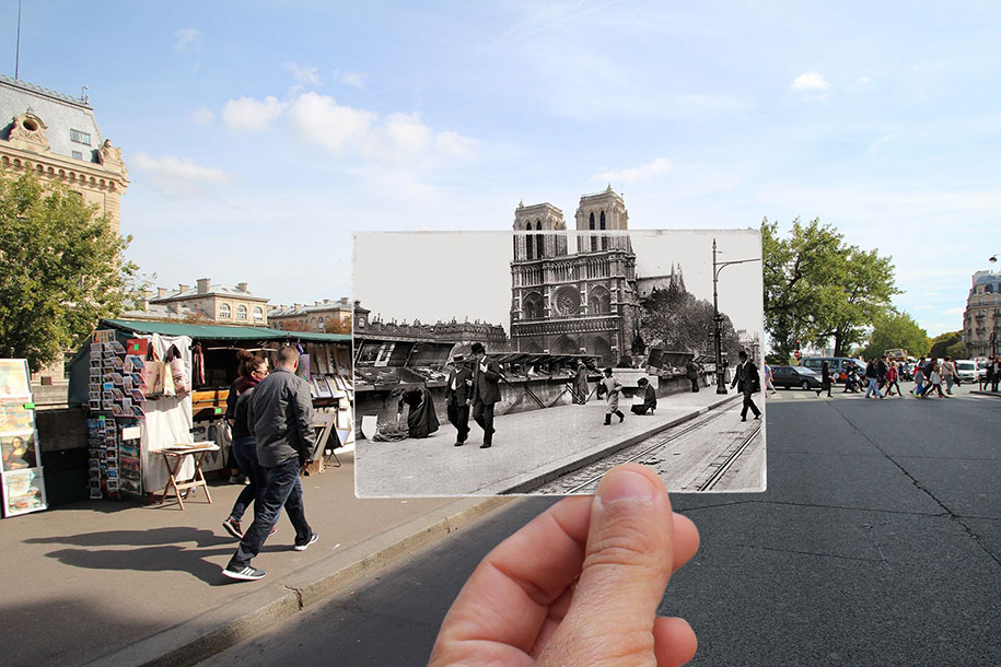 old-paris-past-now-photography-julien-knez-13
