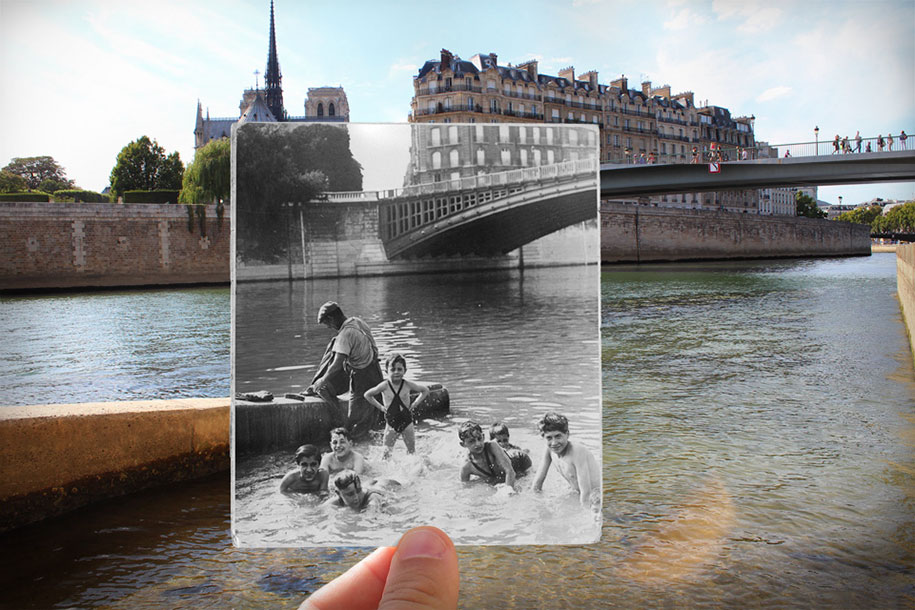 old-paris-past-now-photography-julien-knez-15