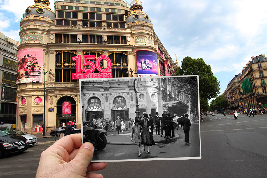 old-paris-past-now-photography-julien-knez-16