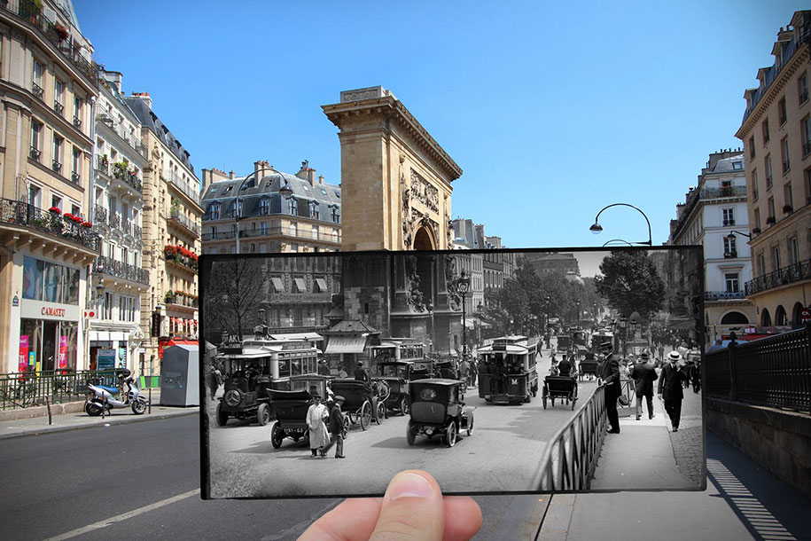 old-paris-past-now-photography-julien-knez-4