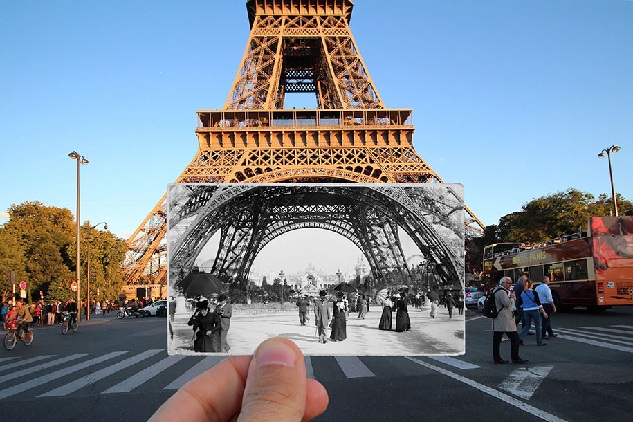 old-paris-past-now-photography-julien-knez-5