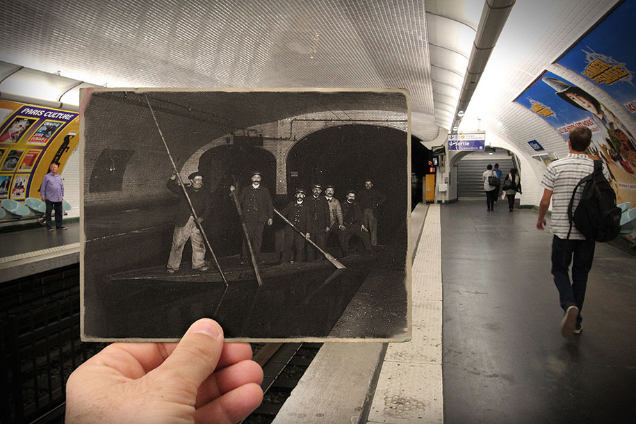 old-paris-past-now-photography-julien-knez-8