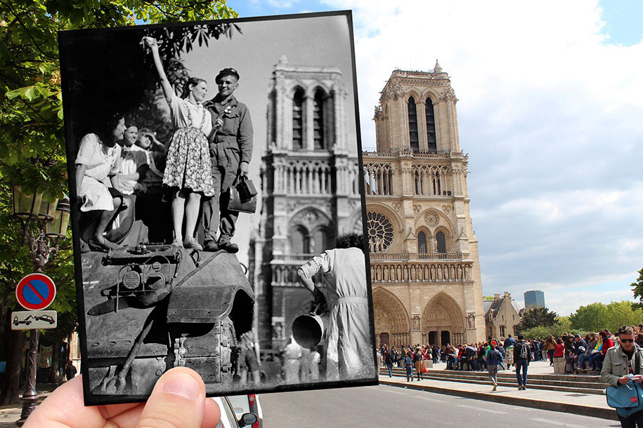 old-paris-past-now-photography-julien-knez-9