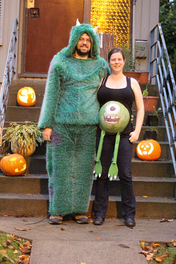 pregnancy-halloween-costume-ideas-6