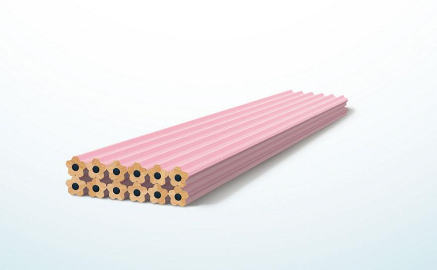 sakura-pencils-cherry-blossom-sun-star-3