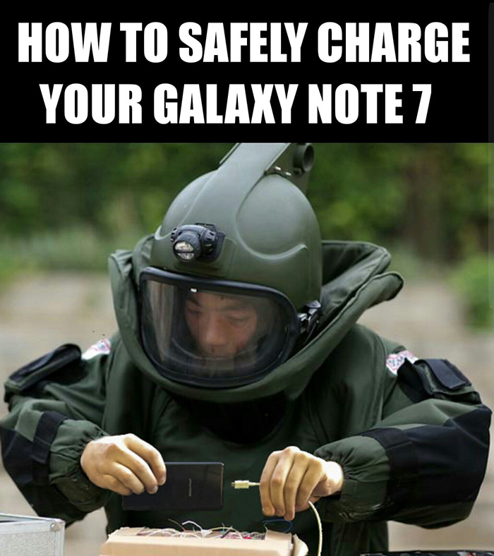 samsung-galaxy-note-7-exploding-funny-reactions-10