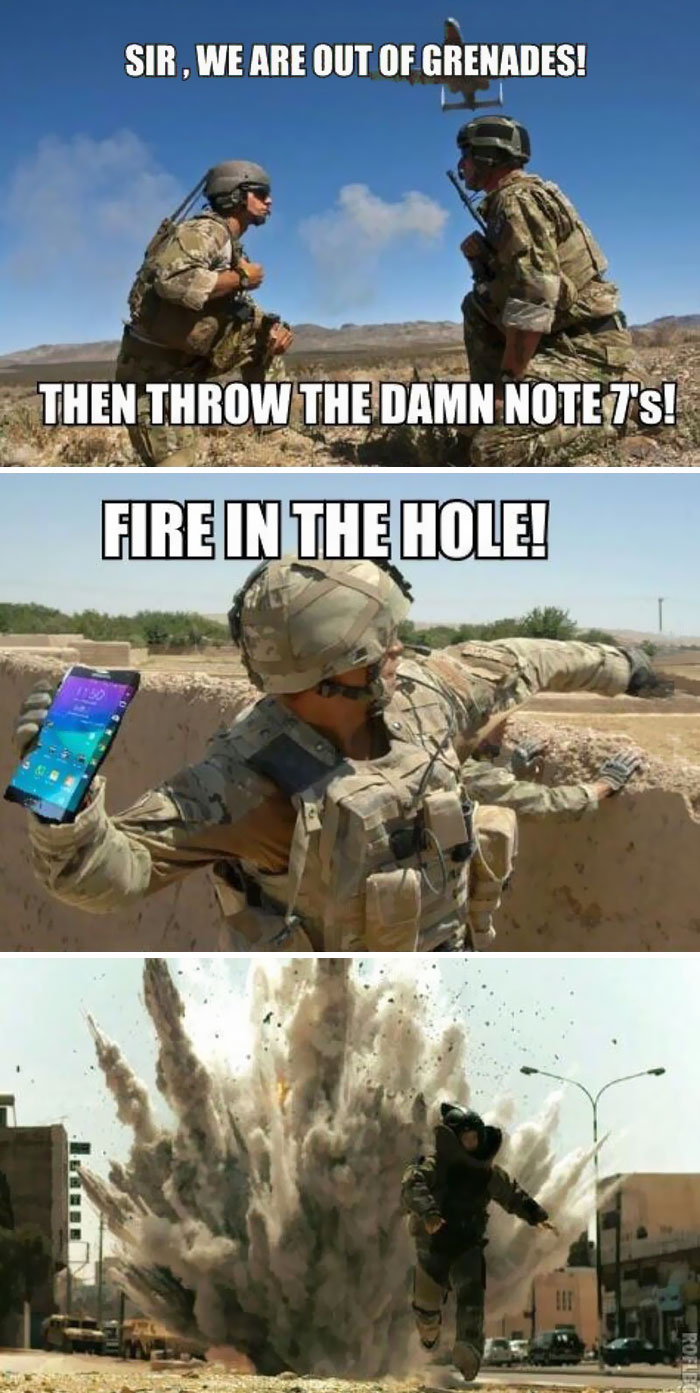 samsung-galaxy-note-7-exploding-funny-reactions-7