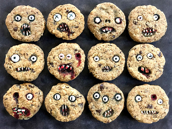 scary-cookies-halloween-jennifer-wold-6