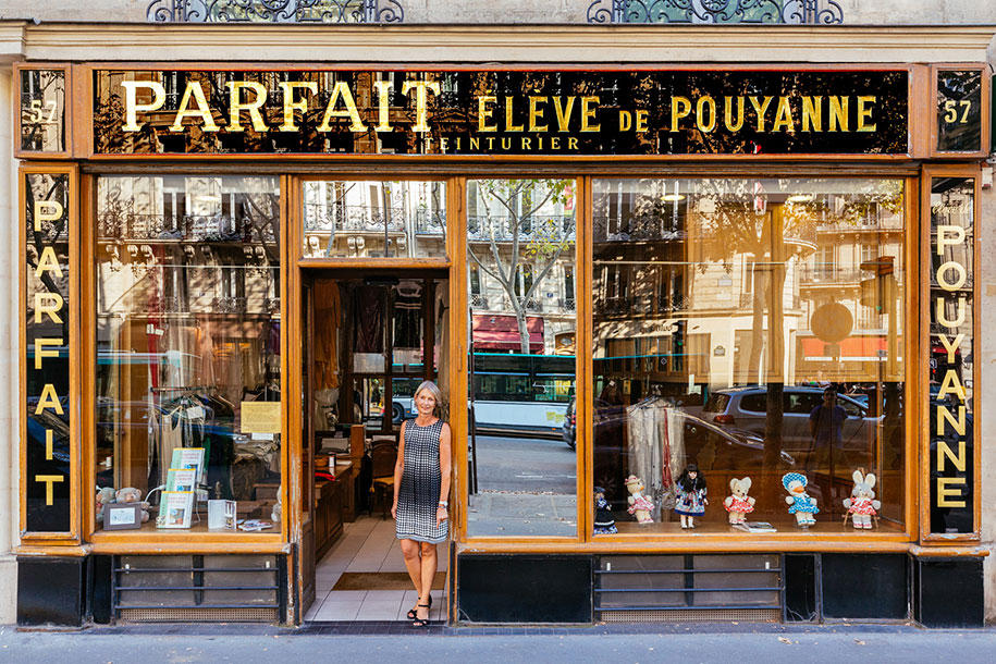 storefronts-paris-re-tale-pixartprinting-sebastian-erras-21