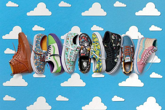 toy-story-shoes-vans-pixar-3