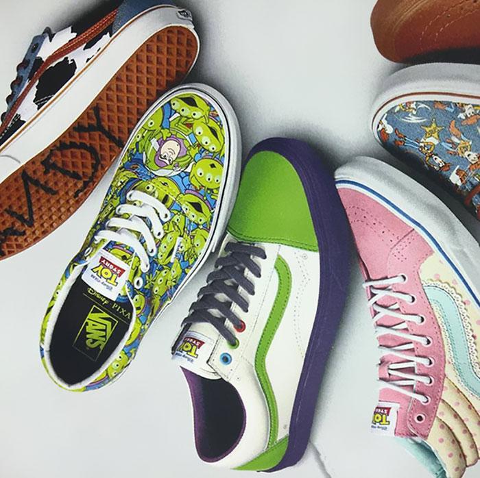toy-story-shoes-vans-pixar-5