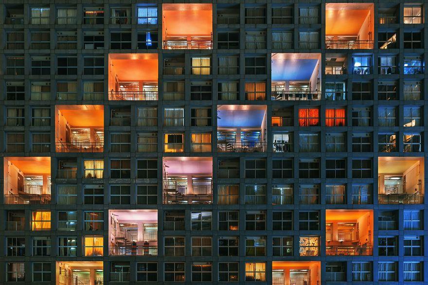 unique-japan-street-photography-11