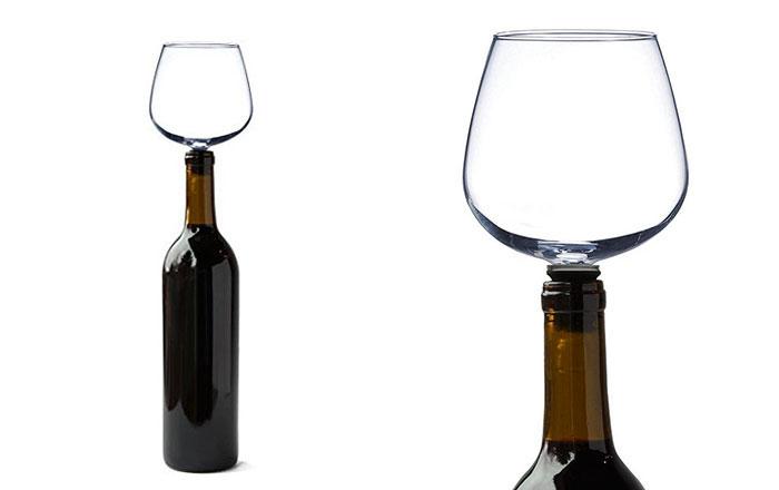 wine-bottle-glass-cork-guzzle-buddy-1
