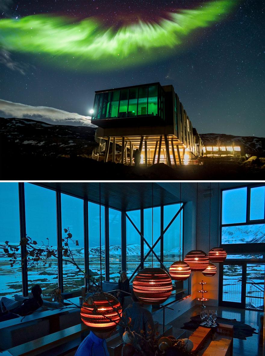 worlds-most-amazing-restaurants-unique-dining-10