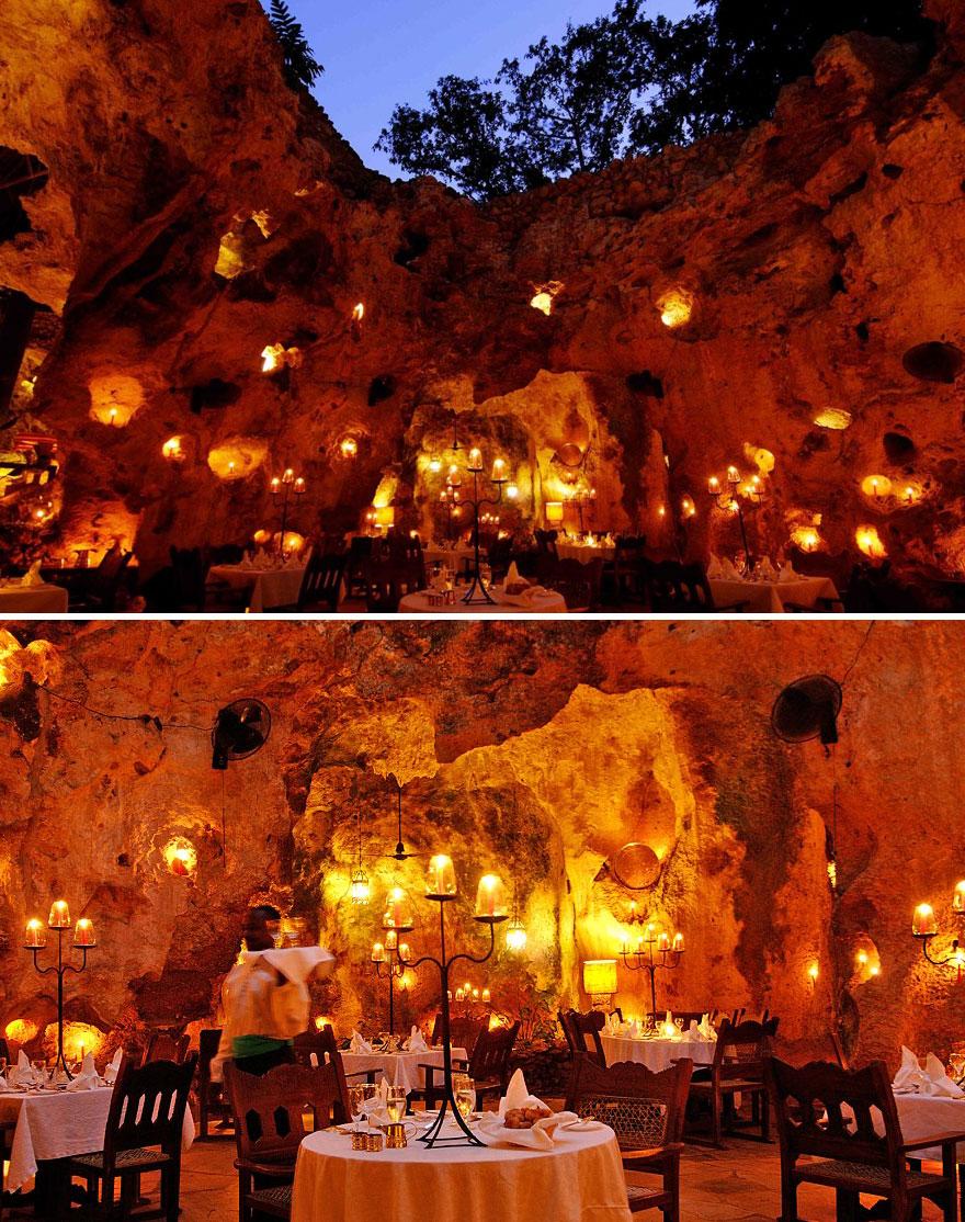 worlds-most-amazing-restaurants-unique-dining-13