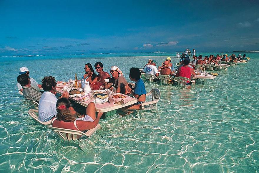 worlds-most-amazing-restaurants-unique-dining-2