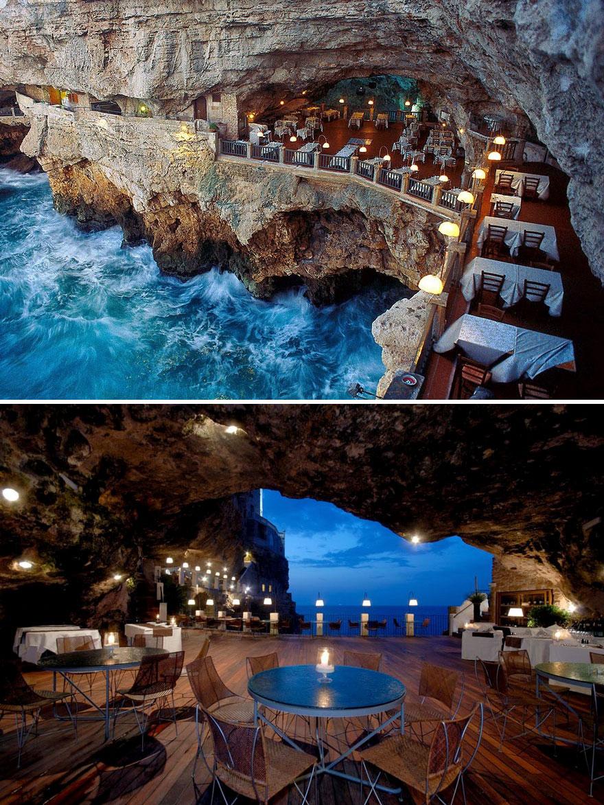worlds-most-amazing-restaurants-unique-dining-7