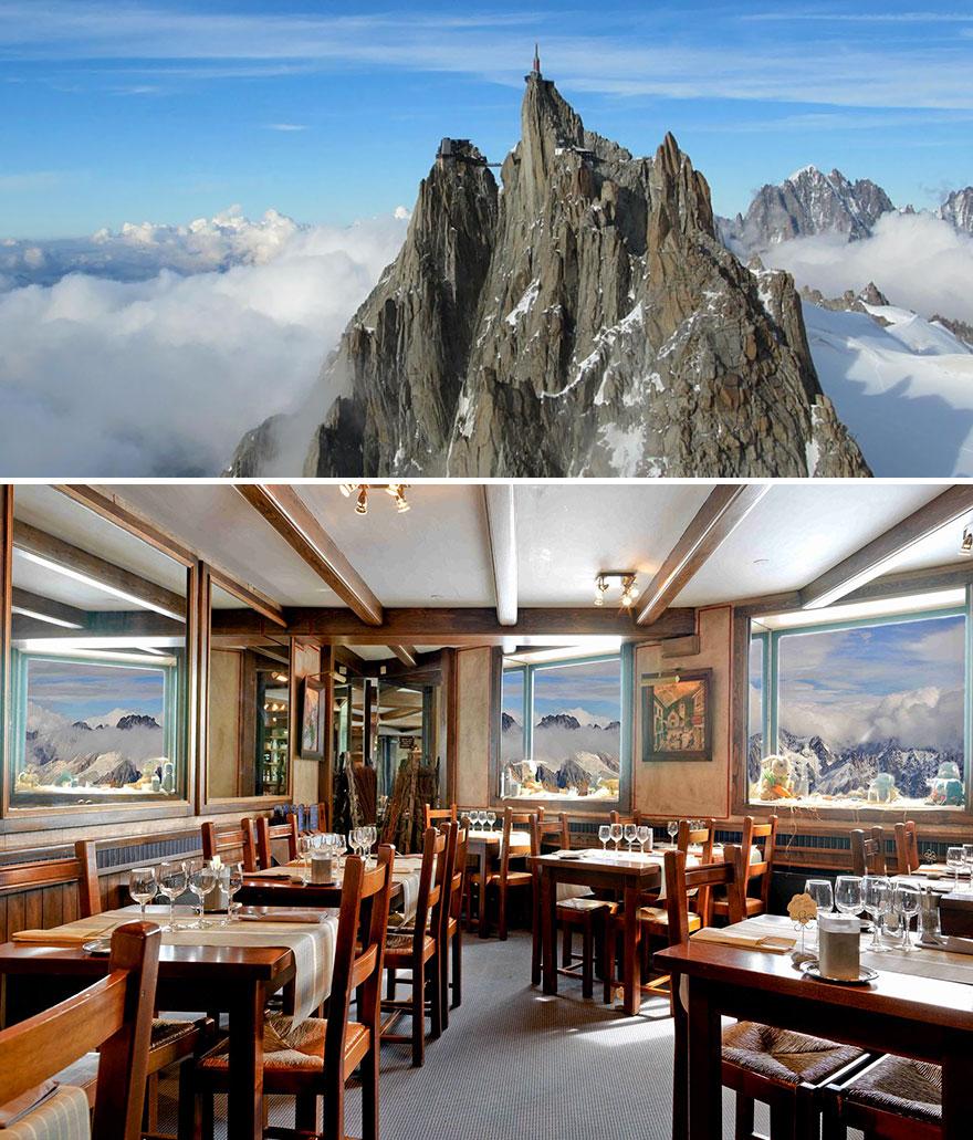 worlds-most-amazing-restaurants-unique-dining-8