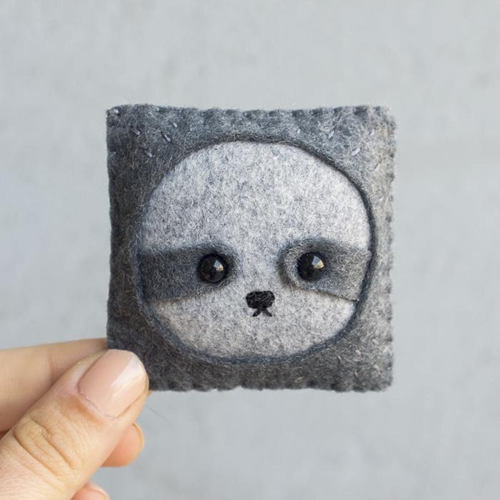 100-days-project-felt-faces-becky-margraf-15