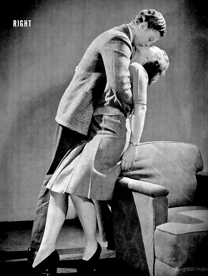 40s-how-to-kiss-guide-life-magazine-1